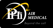 PHI Air Medical, Inc.